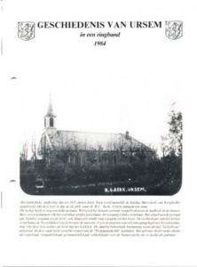 Katern_1984