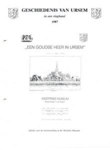 Katern_1987