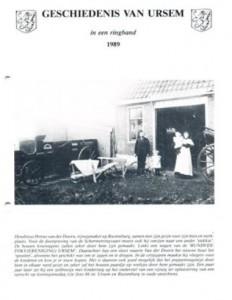Katern_1989