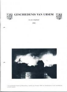 Katern_1992
