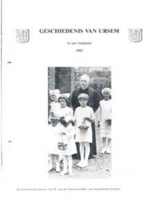Katern_1993