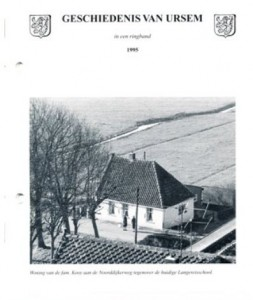 Katern_1995