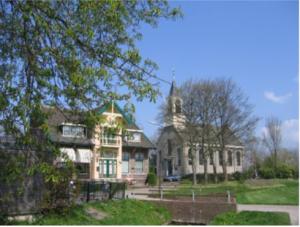 dorpsgeschiedenis2
